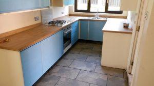 Tiling in rotherham, sheffield, barnsley