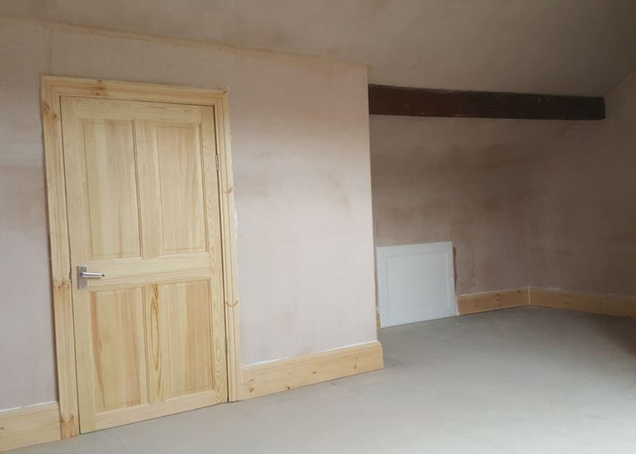 ABOUT_US_loft room