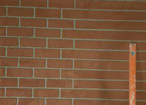 brick_effect_render_1
