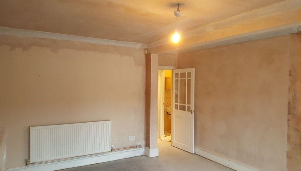 portfolio_plastering_in_sheffield