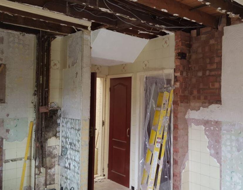 plasterer_in_rotherham_block_2