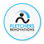 Fletchers-Renovations