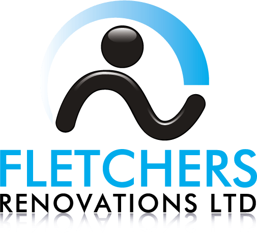 Plasterer in Rotherham