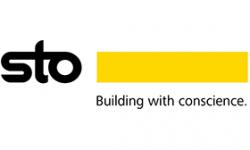 sto_logo_web_new